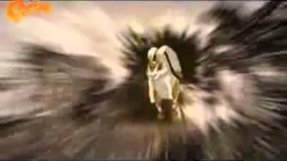 Cille   13 Bölüm   Behmud   TRT Çocuk   Çizgi Film