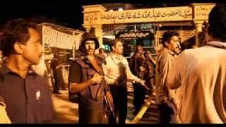 Kitna badal gya Insan (Pakistan Situations)