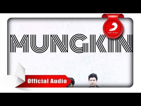TheOvertunes - Mungkin (OST. NGENEST) [Audio Video]