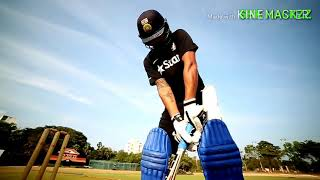 Best Cricket Games On Android - 2016 By SHK HACKZZ