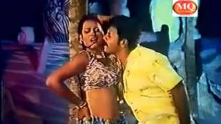 bangla garam masala flv   YouTube