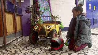 Brum 506 | MOUSE | Kids Show Full Episode