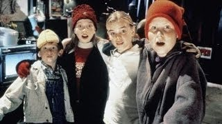 Richie Rich's Christmas Wish - Full Movie (1998)