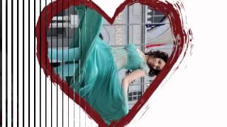 BANGLA  REMIX 2012