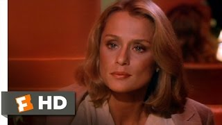 American Gigolo (1/8) Movie CLIP - I Know What I See (1980) HD