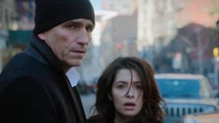 POI S3E19 Most Likely To..., p1 [Shaw, Root]