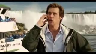 Bruce tout puissant film complet en français