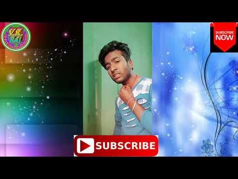Xxx Mp4 Hindi Vidio Vigo Vidio Kawi Vidio दिल समल जा जरा 2019 3gp Sex