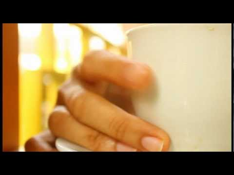 Xxx Mp4 BF Short Film 3gp Sex