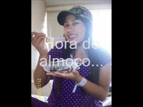 Vídeo Minha História de Escoliose Suyane