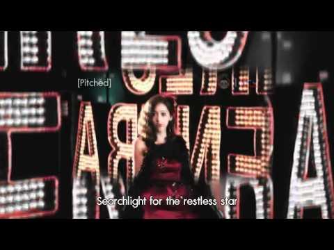 MBLAQ vs. Girls Generation - Paparazzi Of Mona Lisa (MashUp)