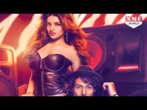 Xxx Mp4 Nidhi Agarwal अपने Dress के कारण आई खबरों में 3gp Sex