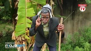 Wapare ni noma, mtaji wa shilingi mia tano????
