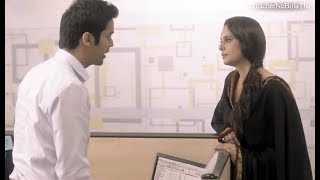 ▶ Happy Teacher's Day | Best Heartwarming Indian Commercial Ads | TVC DesiKaliah E7S76