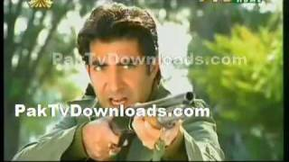 Dobaara By PTV Home Episode 11 - 2 [HQ].flv
