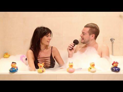 Xxx Mp4 Nathalie La Villa Des Coeurs Brisés 2 Dans Le Bain De Jeremstar INTERVIEW 3gp Sex