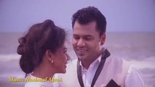 Bangla new musicial fim 2017   putul  by Hafiz   lara lotas   Khandaker Bappy   YouTube