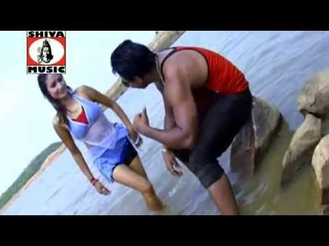 Xxx Mp4 Nagpuri Songs Jharkhand 2014 Suman Suman Nagpuri Video Album SUMAN SUMAN 3gp Sex