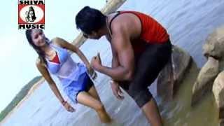 Nagpuri Songs Jharkhand 2014 - Suman Suman | | Nagpuri Video Album : SUMAN-SUMAN