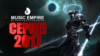 1 Hour WAR MUSIC EMPIRE! EPIC Orchestral