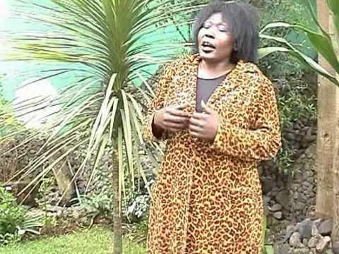 Nyankol Mathiang Abyuok Reil Piou PROMO Music Video