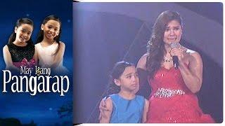 May Isang Pangarap - Episode 82