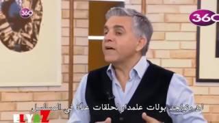 وادي الذئاب الجزء 11 - خبر عاجل وحصري الوادي يجسد الانقلاب في فيلم ومسلسل