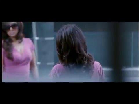 Kucch Luv Jaisaa - Theatrical Trailer   Shefali Shah And Rahul Bose