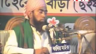 Bangla Waz With ENGLISH SUBTITLES TRANSLATION | Maulana Jubaer Ahmed Ansari