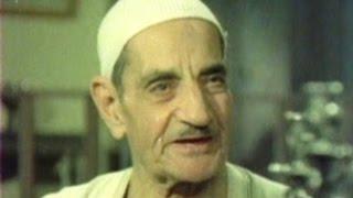 لن تتخيل من هو الفنان الكوميدى المشهور حفيد عبد الوارث عسر...مفاجأة...!!