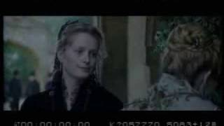 Vanity Fair- Altenate Ending - inc. - Robert Pattinson & Reese Witherspoon