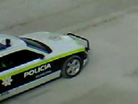 policia ensenada 2
