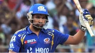 IPL 9 MI vs KKR: Rohit sharma 84*, Josh Butler 41, Match Highlights 14 april 2016