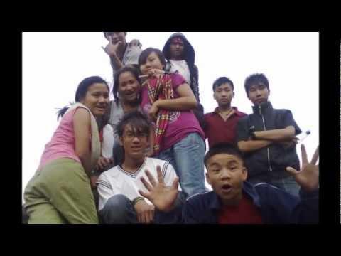 Xxx Mp4 The Last Picnic Light Of Life 2009 2010 Batch Imphal Manipur India 3gp Sex