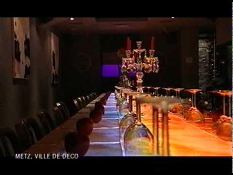 Xxx Mp4 Yves Bauler Design Metz Décorateur Architecte Intérieur Avec Cendrine Dominguez Sur TEVA Deco 3gp Sex