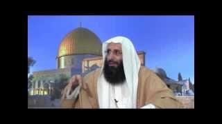 هل ما وقع في مصر هو حرب على الإسلام؟ شبهة يردّها الإمام ابن إبراهيم!