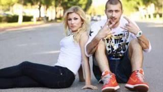 Тамерлан и Алена Омаргалиева   Не Смотри Назад 2011   YouTube