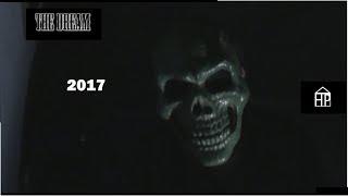 The Dream 2017 (Horror) Official Teaser Trailer