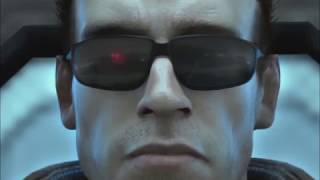Terminator 2 3D - Trailer do MMORPG para Android e iOS