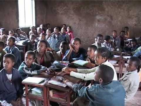 Xxx Mp4 FGM In School 3gp Sex