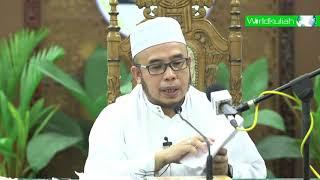 SS Dato Dr Asri-Antara Saudi dgn Qatar mana yg lebih membela Islam