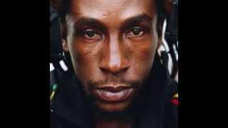 Rootsman Riddim and Scriptures Riddim Mix - Trini Young Dj