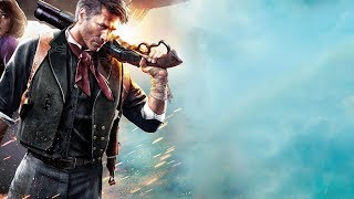 TOP 10 NEW Upcoming Games of JUNE 2018