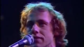 Dire Straits Cologne 79 Cologne Rockpalast 16 02 1979 FULL CONCERT Mark Knopfler