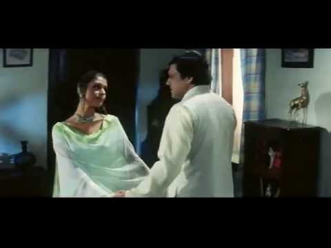 Janam Janam Jo Saath [Full Video Song] (HQ) With Lyrics - Raja Bhaiya