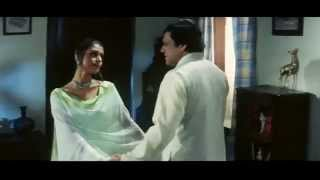 Janam Janam Jo Saath [Full Video Song] (HQ) With Lyrics - Raja Bhaiya