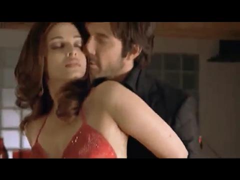 Xxx Mp4 Aishwarya Rai Hot Sex Scene Mistress Of Spicess 3gp Sex