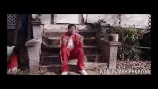 Webbie - Fuck Yall Niggas (Official Video) 2015