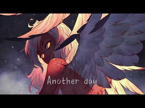 Nightcore → Savages lyrics