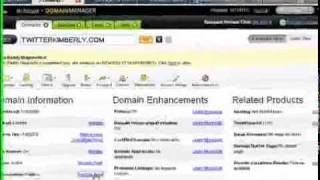 How to Transfer A Domain From GoDaddy to Bluehost